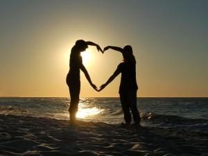 Infertilidad en la pareja - Avantia
