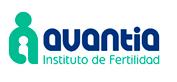 Clínica de fertilidad | Avantia