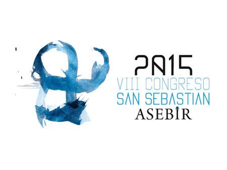 VIII Congreso ASEBIR Avantia Fertilidad