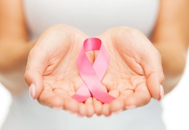 cancer_y_fertilidad