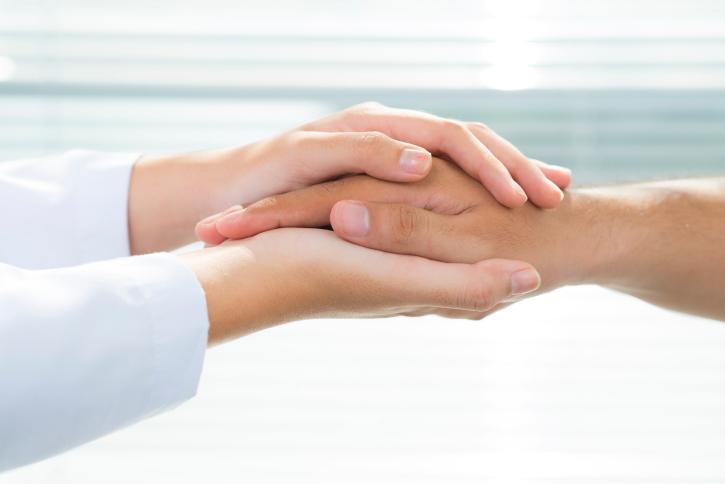 Reproducción asistida y psicología, Instituto de Fertilidad Avantia
