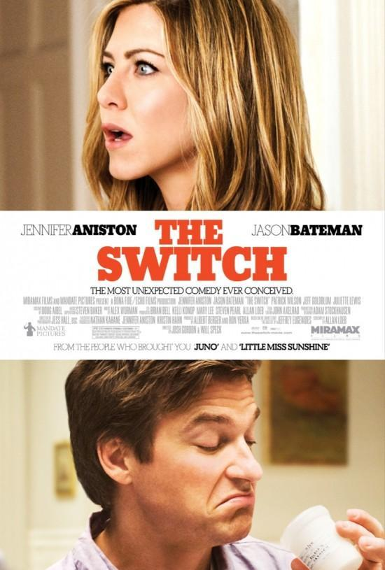 the_switch-620323767-large