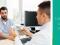 Los efectos secundarios de la medicación en Fecundación in Vitro