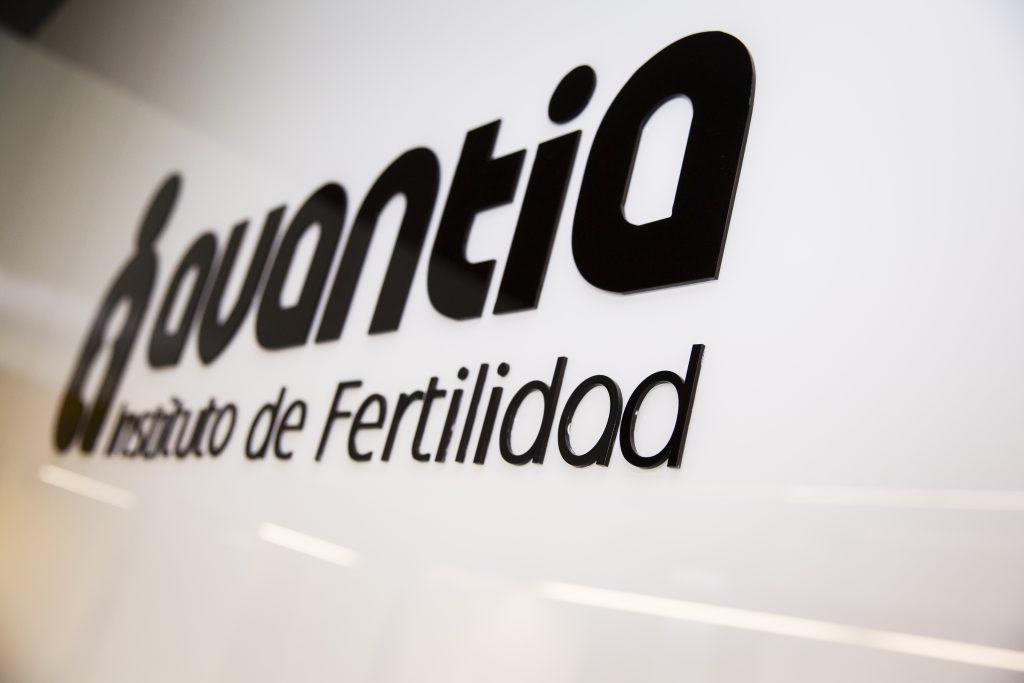 Instituto Avantia Fertilidad preparado para afrontar el Coronavirus