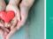 El bienestar psicológico de niños de reproducción asistida