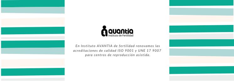 Instituto Avantia Fertilidad